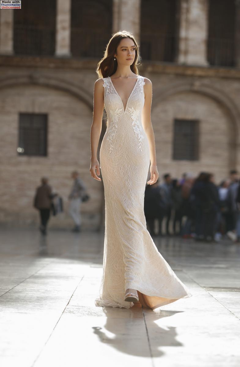 celli-spose-sposa-2021-ART-DESIGN-SPOSA-ART 21-26