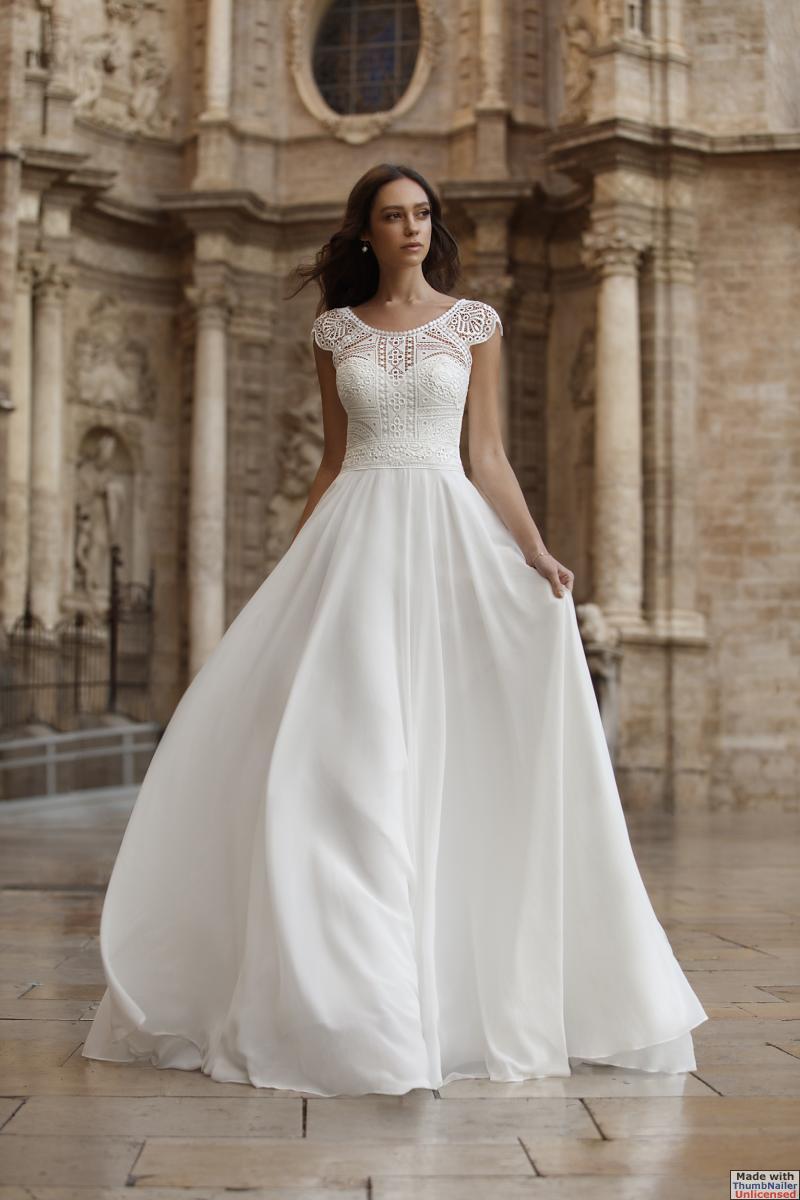 celli-spose-sposa-2021-ART-DESIGN-SPOSA-ART 21-27