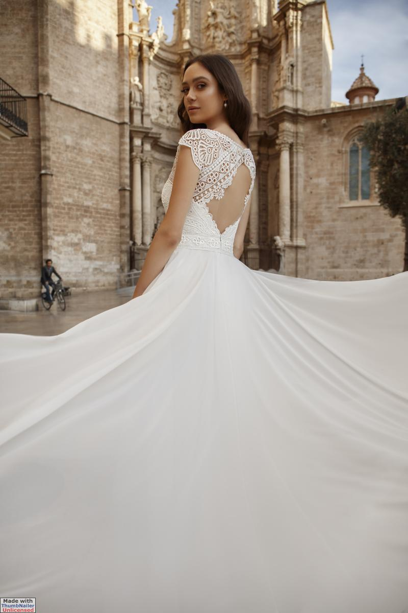 celli-spose-sposa-2021-ART-DESIGN-SPOSA-ART 21-27b