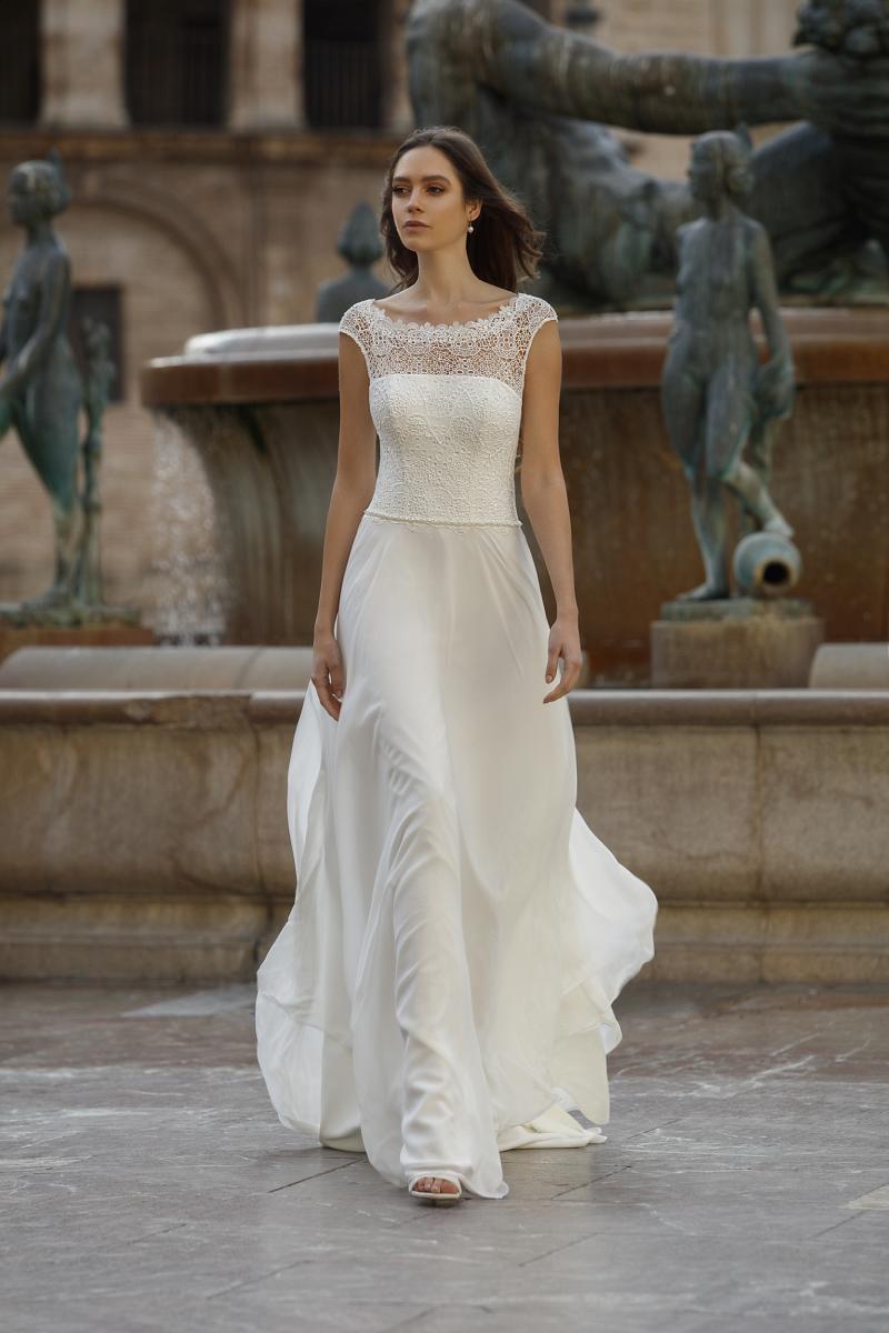 celli-spose-sposa-2021-ART-DESIGN-SPOSA-ART 21-28