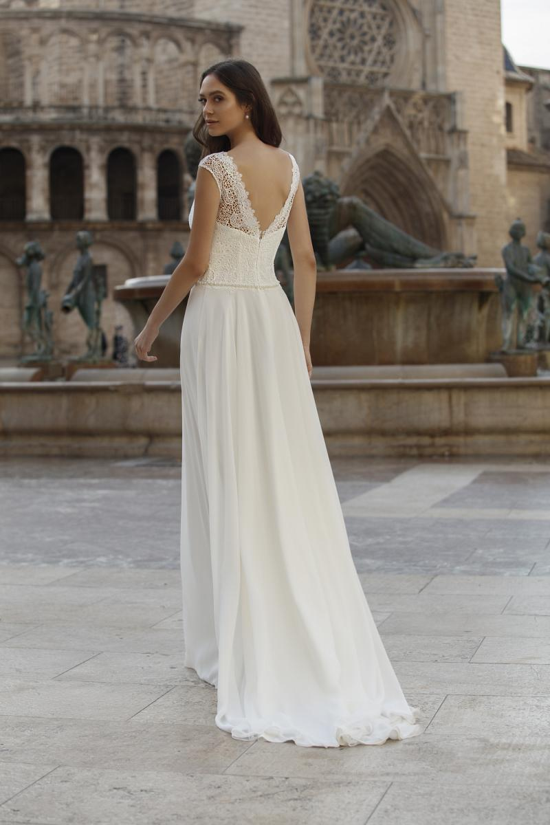 celli-spose-sposa-2021-ART-DESIGN-SPOSA-ART 21-28b