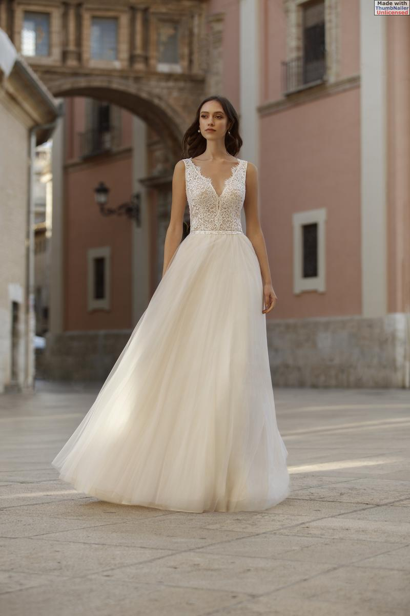 celli-spose-sposa-2021-ART-DESIGN-SPOSA-ART 21-29