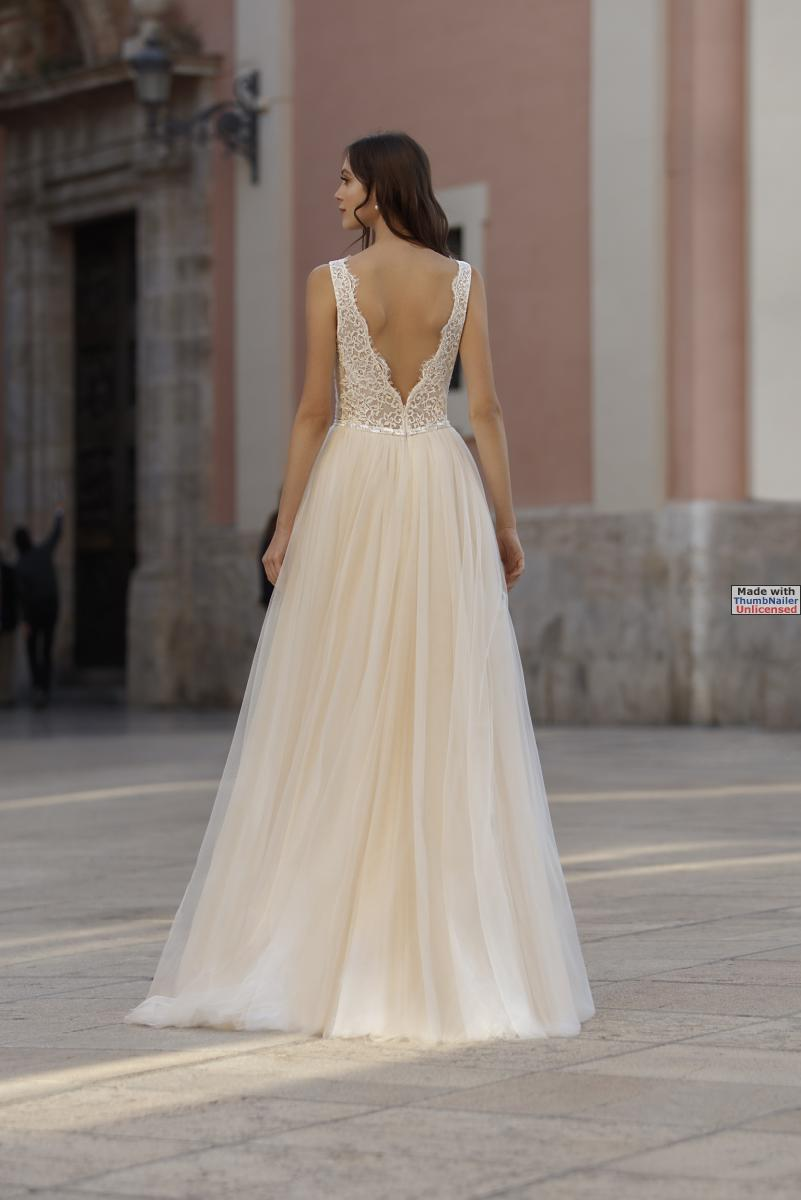 celli-spose-sposa-2021-ART-DESIGN-SPOSA-ART 21-29b