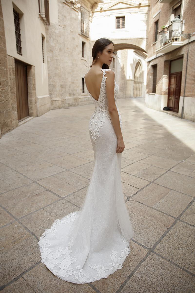 celli-spose-sposa-2021-ART-DESIGN-SPOSA-ART 21-30b