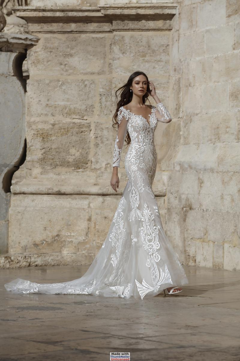 celli-spose-sposa-2021-ART-DESIGN-SPOSA-ART 21-31