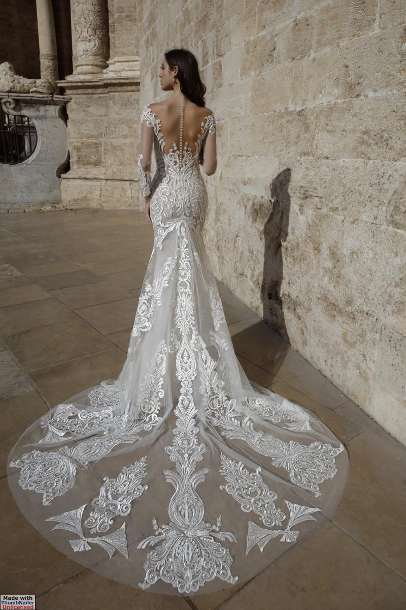 celli-spose-sposa-2021-ART-DESIGN-SPOSA-ART 21-31b