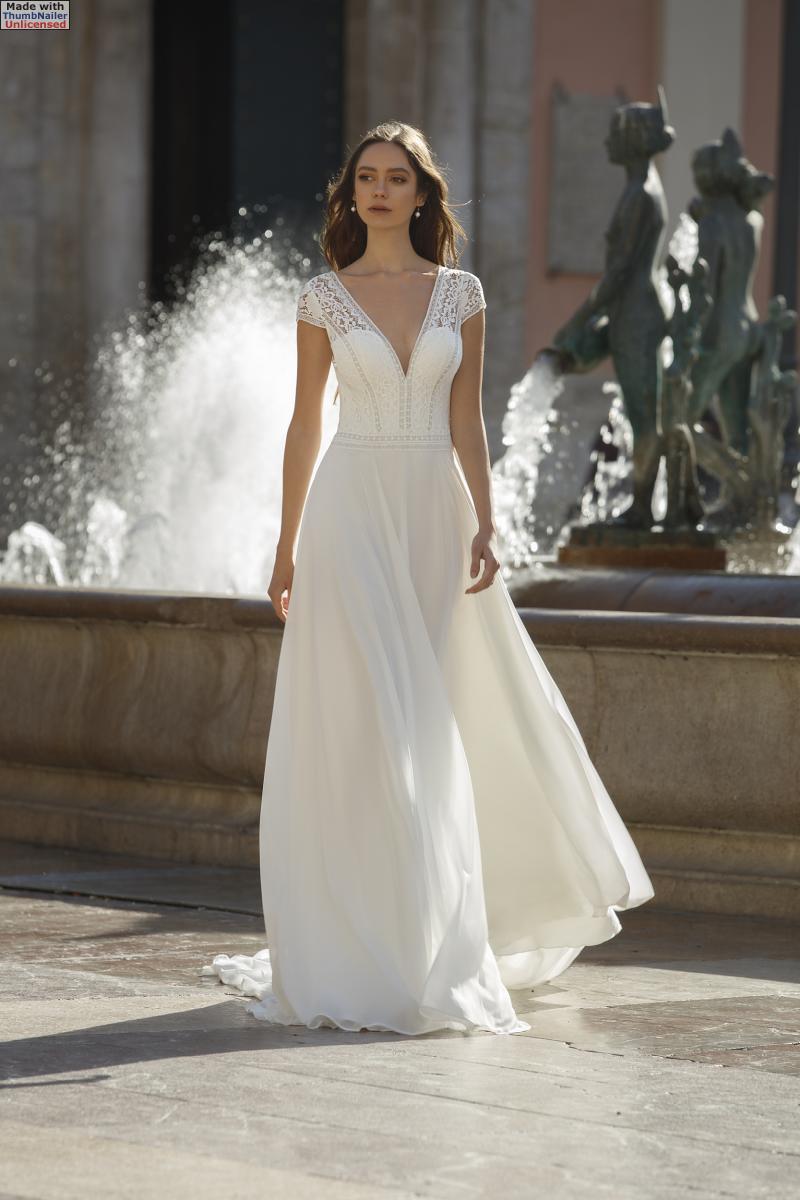 celli-spose-sposa-2021-ART-DESIGN-SPOSA-ART 21-33