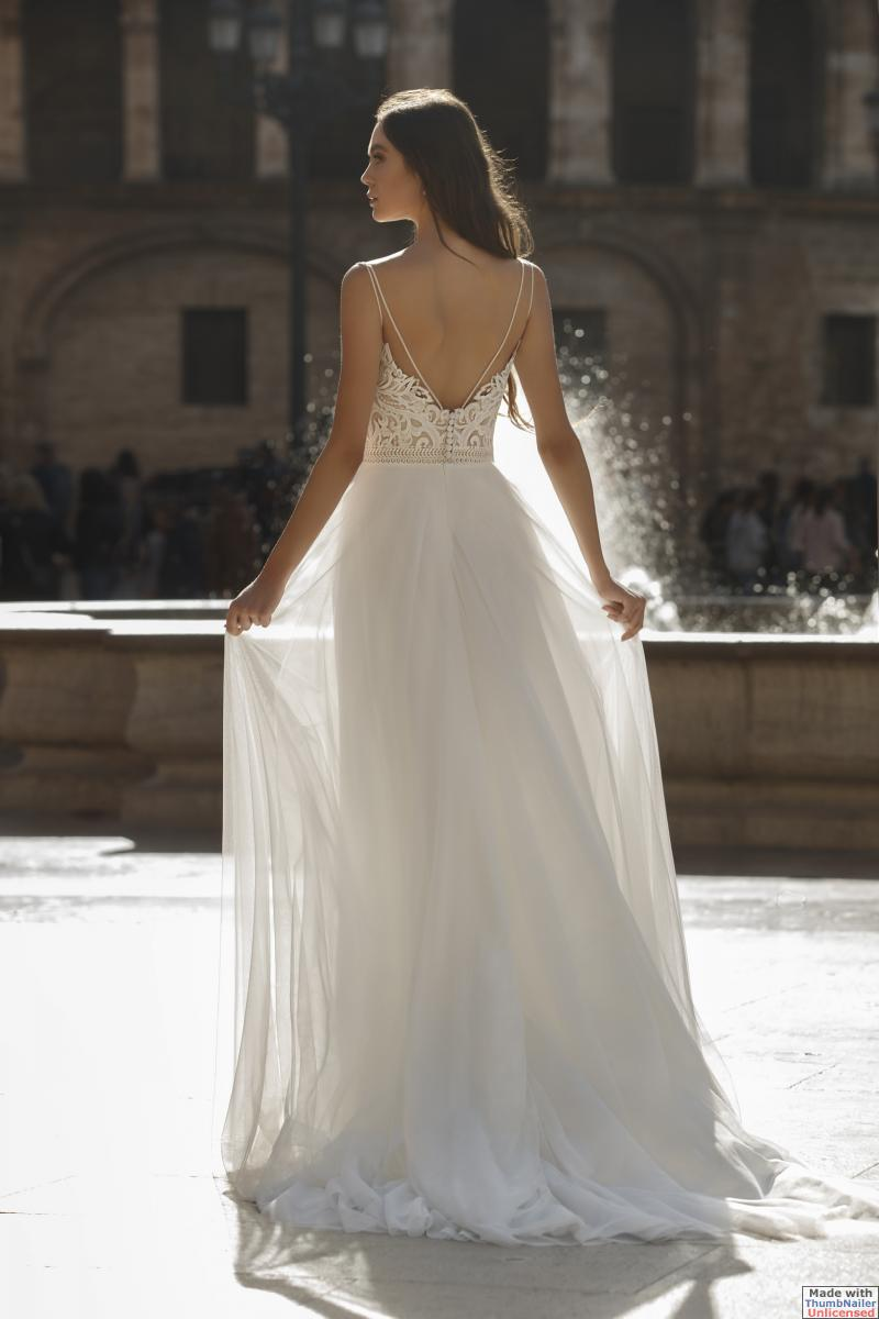 celli-spose-sposa-2021-ART-DESIGN-SPOSA-ART 21-34Ab