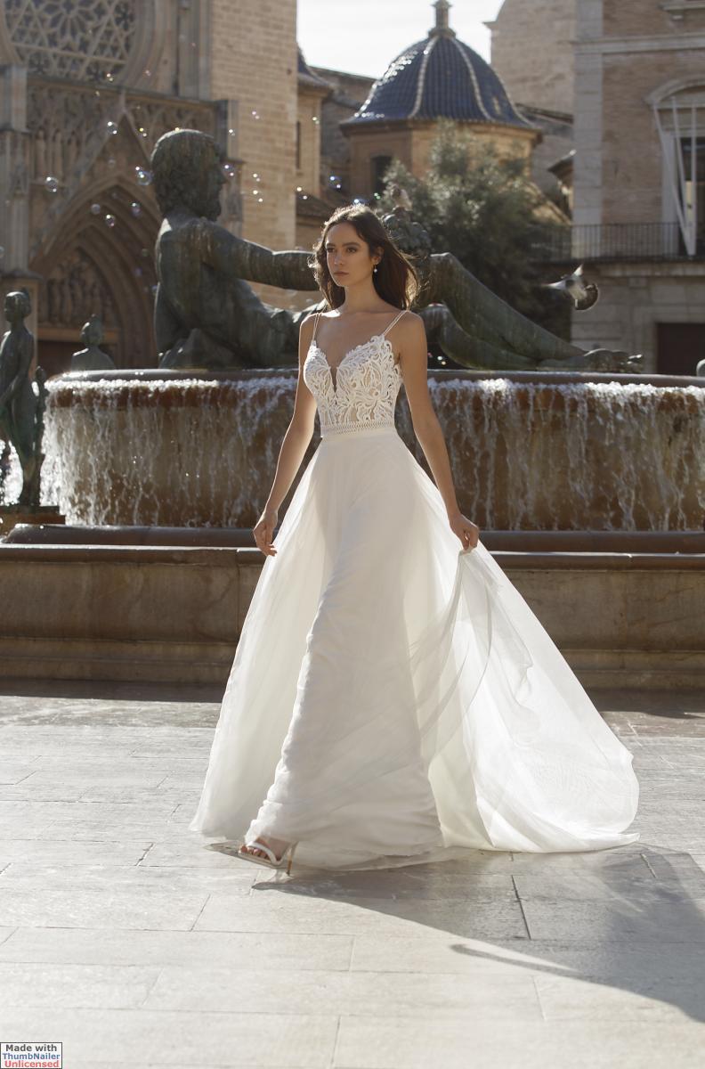 celli-spose-sposa-2021-ART-DESIGN-SPOSA-ART 21-34B