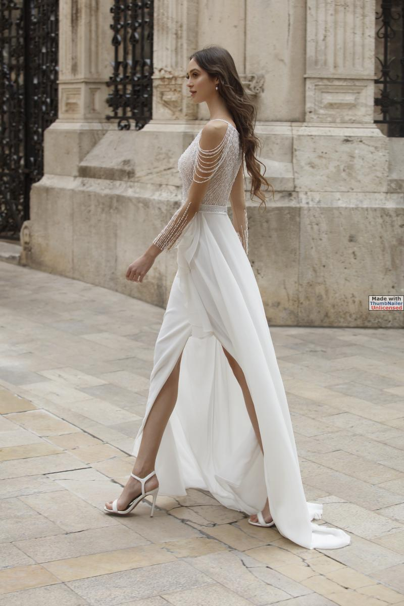celli-spose-sposa-2021-ART-DESIGN-SPOSA-ART 21-35_2