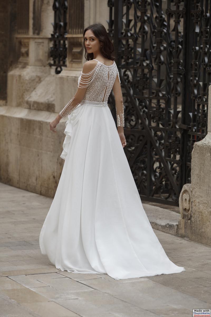 celli-spose-sposa-2021-ART-DESIGN-SPOSA-ART 21-35b