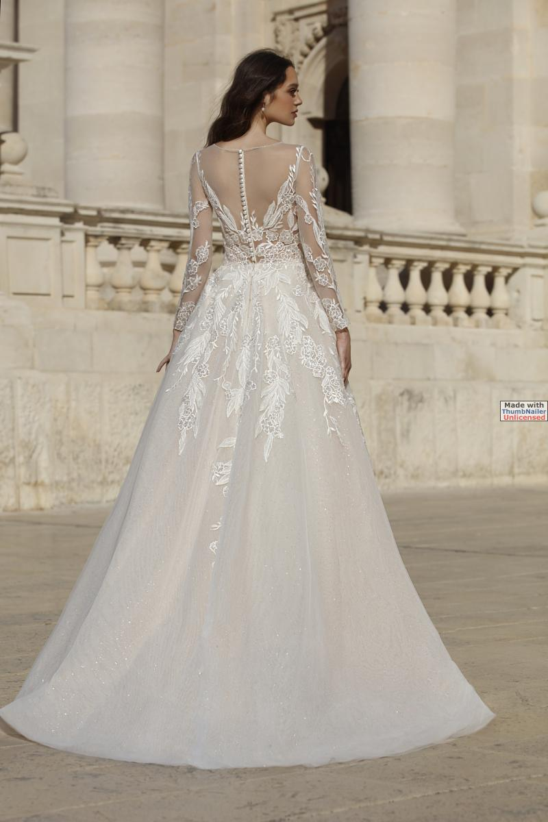 celli-spose-sposa-2021-ART-DESIGN-SPOSA-ART 21-36b