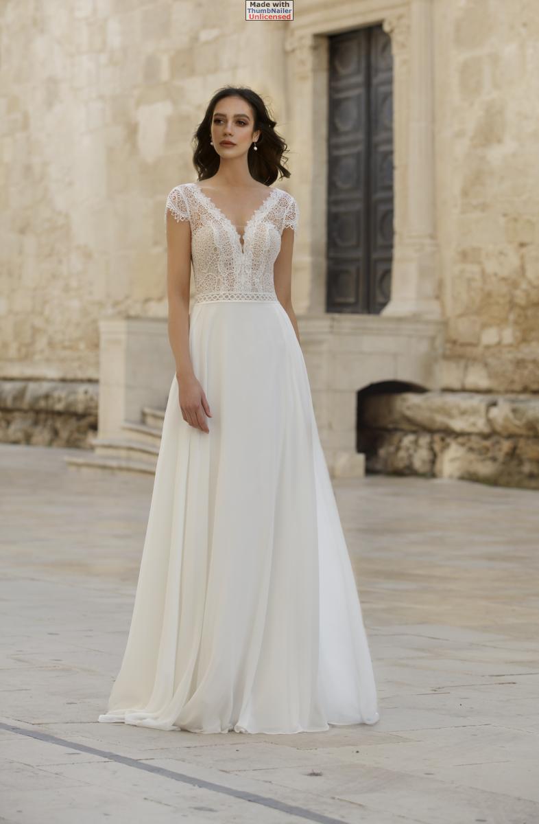 celli-spose-sposa-2021-ART-DESIGN-SPOSA-ART 21-37