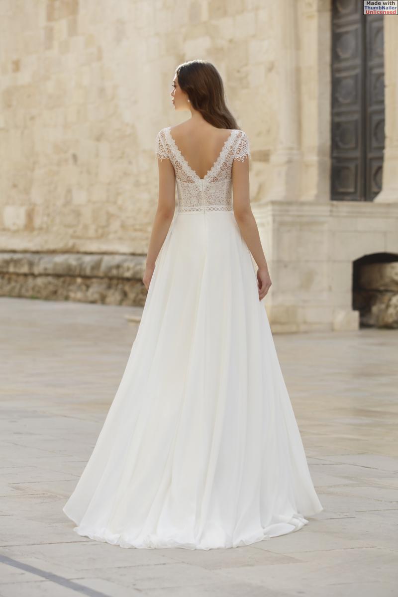 celli-spose-sposa-2021-ART-DESIGN-SPOSA-ART 21-37b