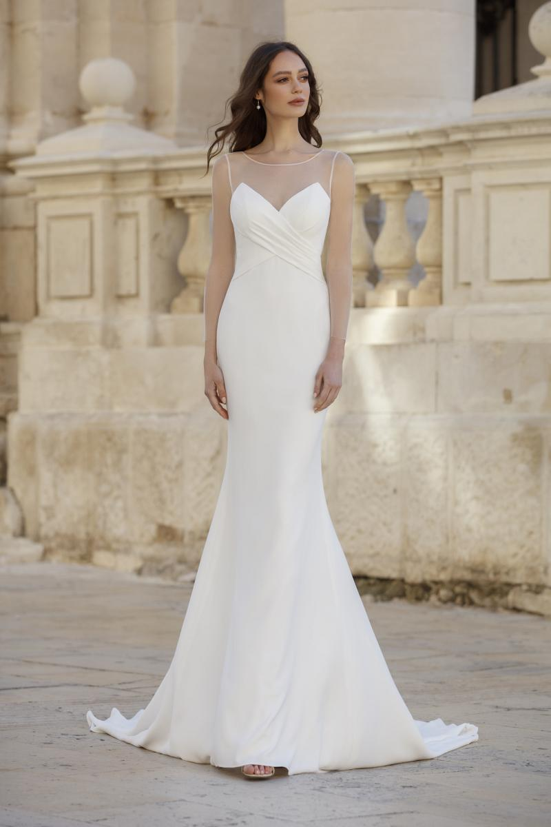 celli-spose-sposa-2021-ART-DESIGN-SPOSA-ART 21-38