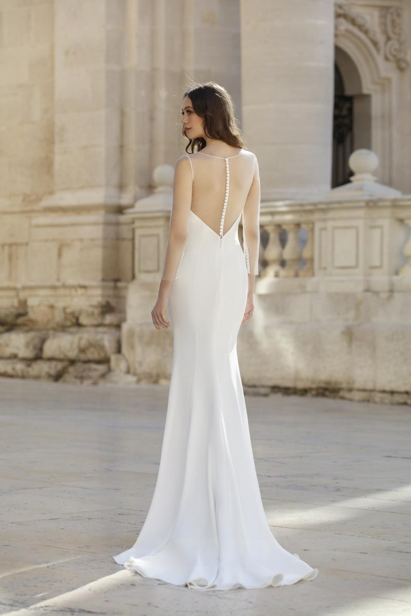 celli-spose-sposa-2021-ART-DESIGN-SPOSA-ART 21-38b