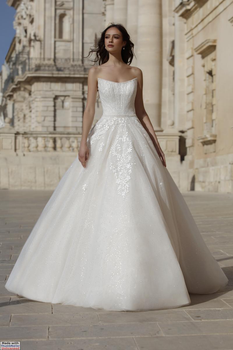 celli-spose-sposa-2021-ART-DESIGN-SPOSA-ART 21-39