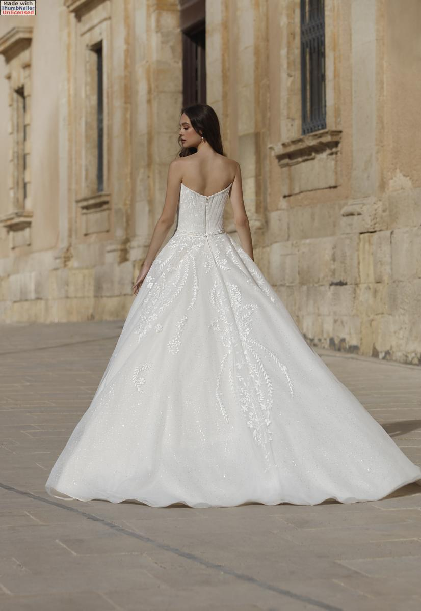 celli-spose-sposa-2021-ART-DESIGN-SPOSA-ART 21-39b