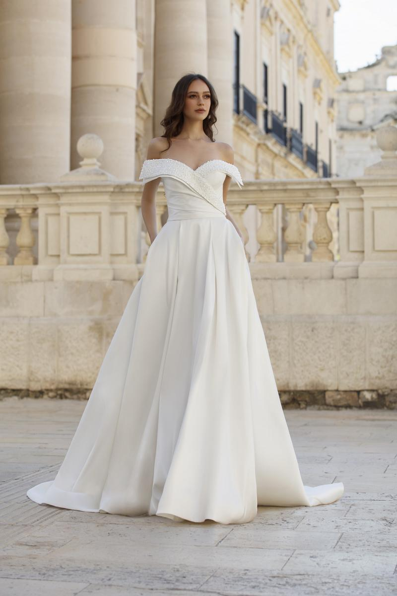 celli-spose-sposa-2021-ART-DESIGN-SPOSA-ART 21-40