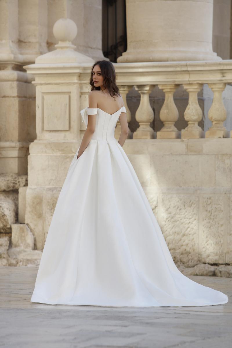celli-spose-sposa-2021-ART-DESIGN-SPOSA-ART 21-40b