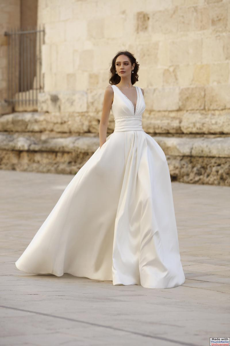 celli-spose-sposa-2021-ART-DESIGN-SPOSA-ART 21-41