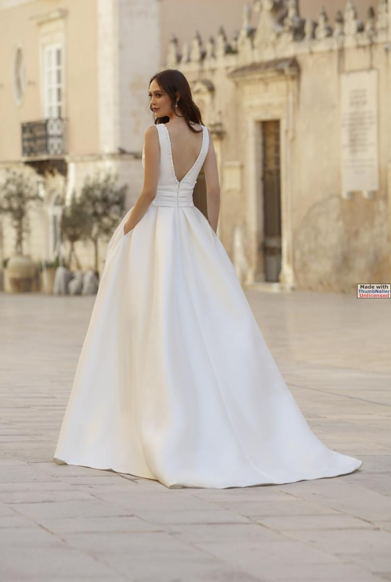 celli-spose-sposa-2021-ART-DESIGN-SPOSA-ART 21-41b