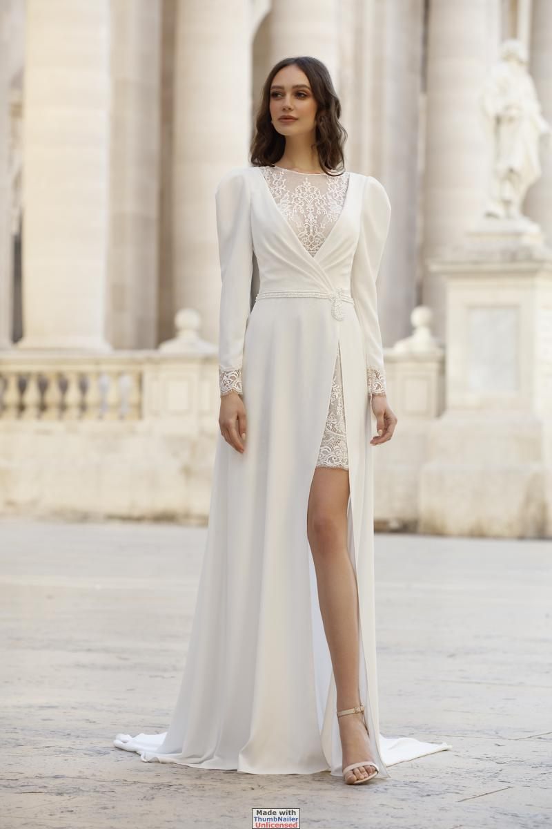 celli-spose-sposa-2021-ART-DESIGN-SPOSA-ART 21-42