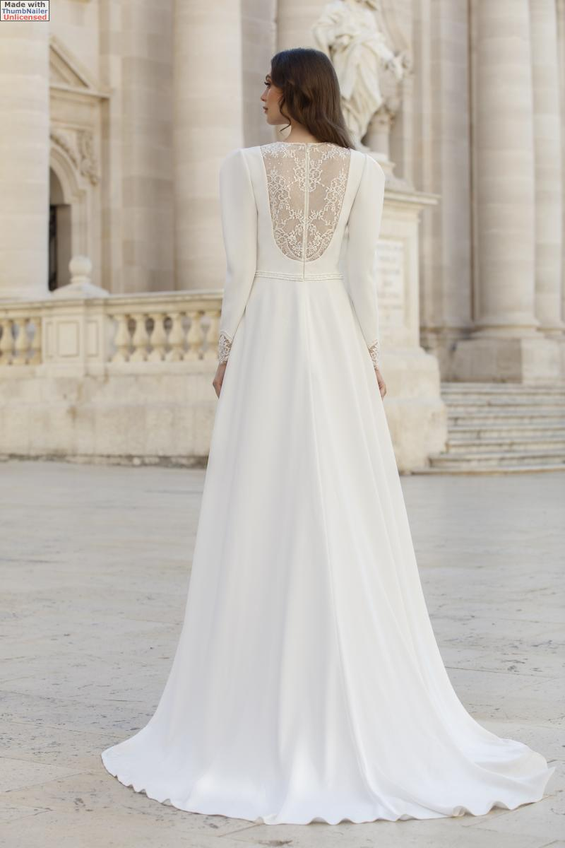 celli-spose-sposa-2021-ART-DESIGN-SPOSA-ART 21-42b