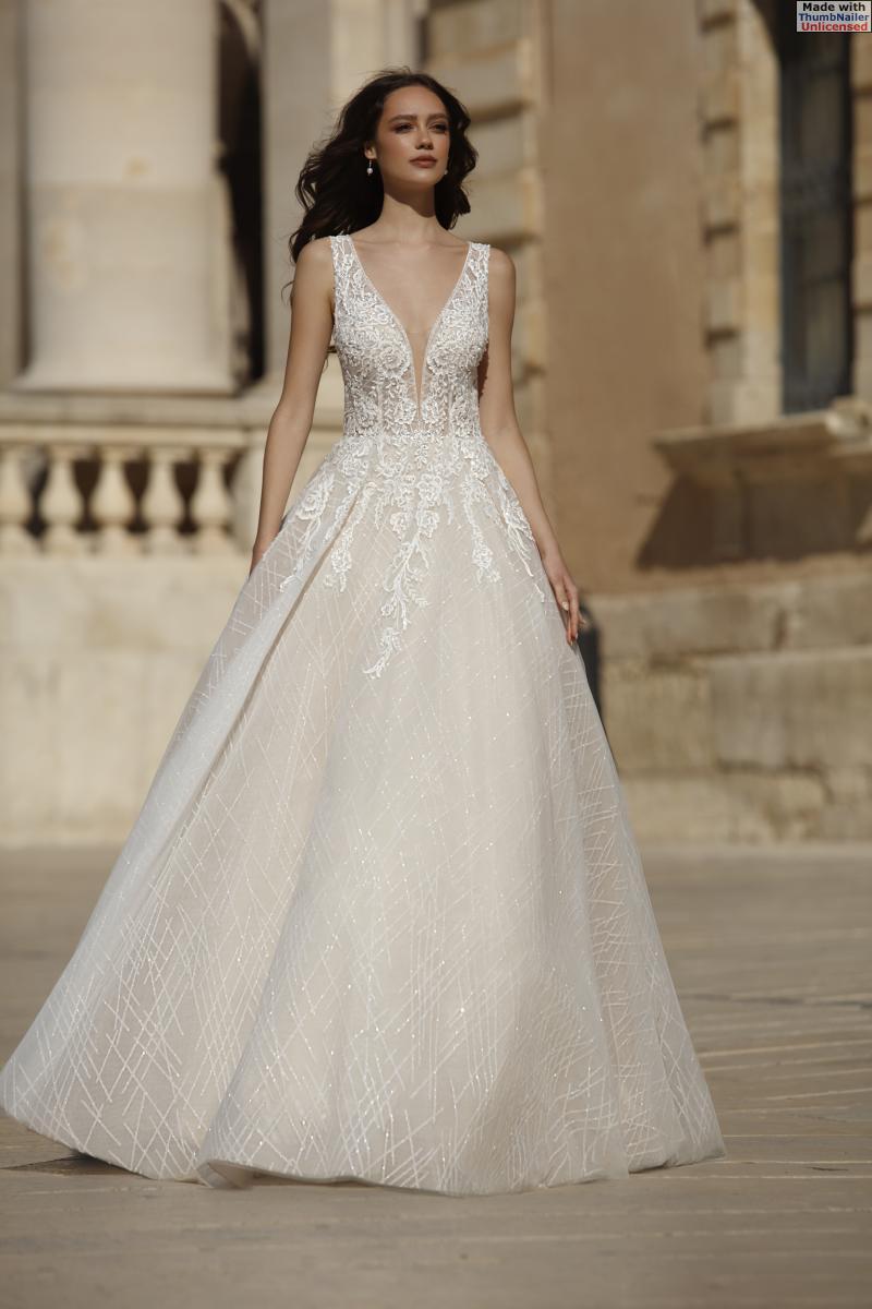 celli-spose-sposa-2021-ART-DESIGN-SPOSA-ART 21-43