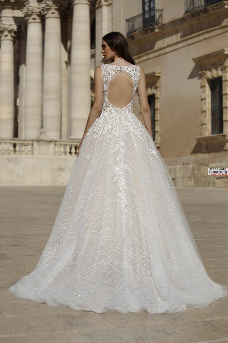 celli-spose-sposa-2021-ART-DESIGN-SPOSA-ART 21-43b