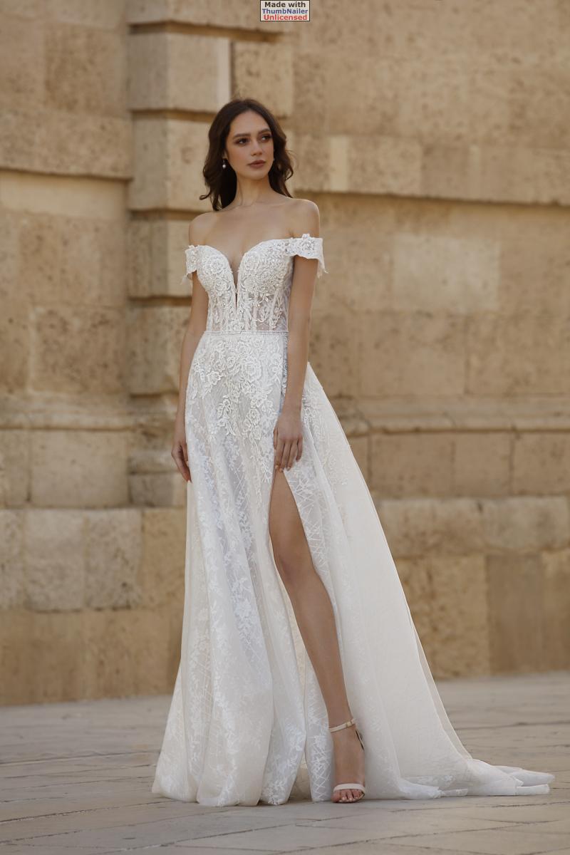 celli-spose-sposa-2021-ART-DESIGN-SPOSA-ART 21-44