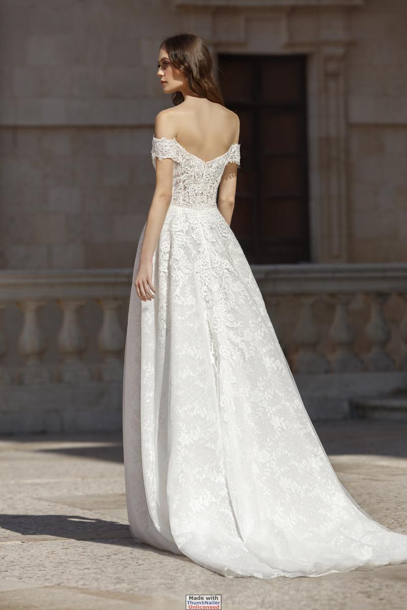 celli-spose-sposa-2021-ART-DESIGN-SPOSA-ART 21-44b