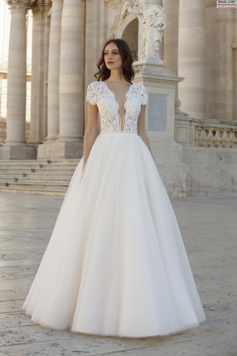 celli-spose-sposa-2021-ART-DESIGN-SPOSA-ART 21-45