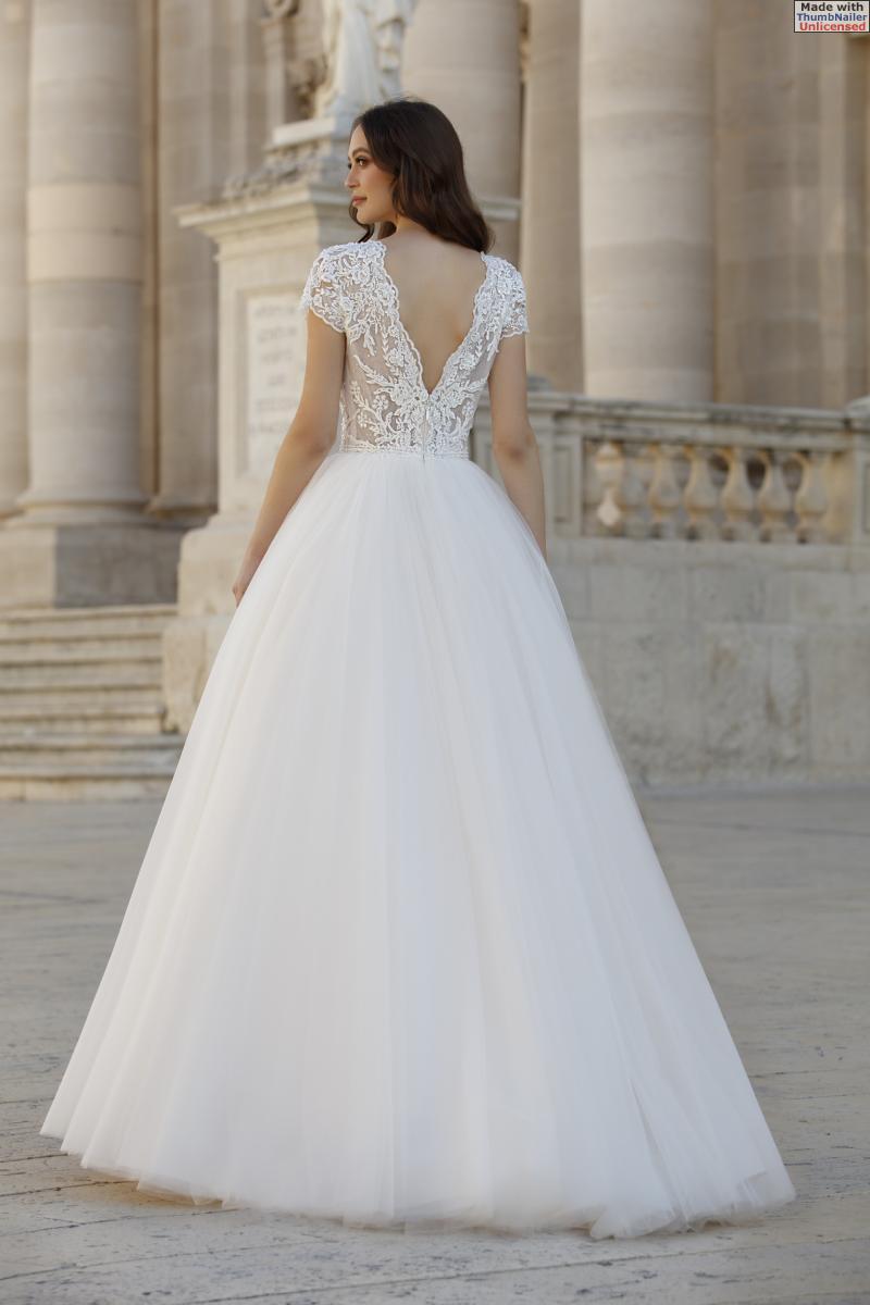 celli-spose-sposa-2021-ART-DESIGN-SPOSA-ART 21-45b