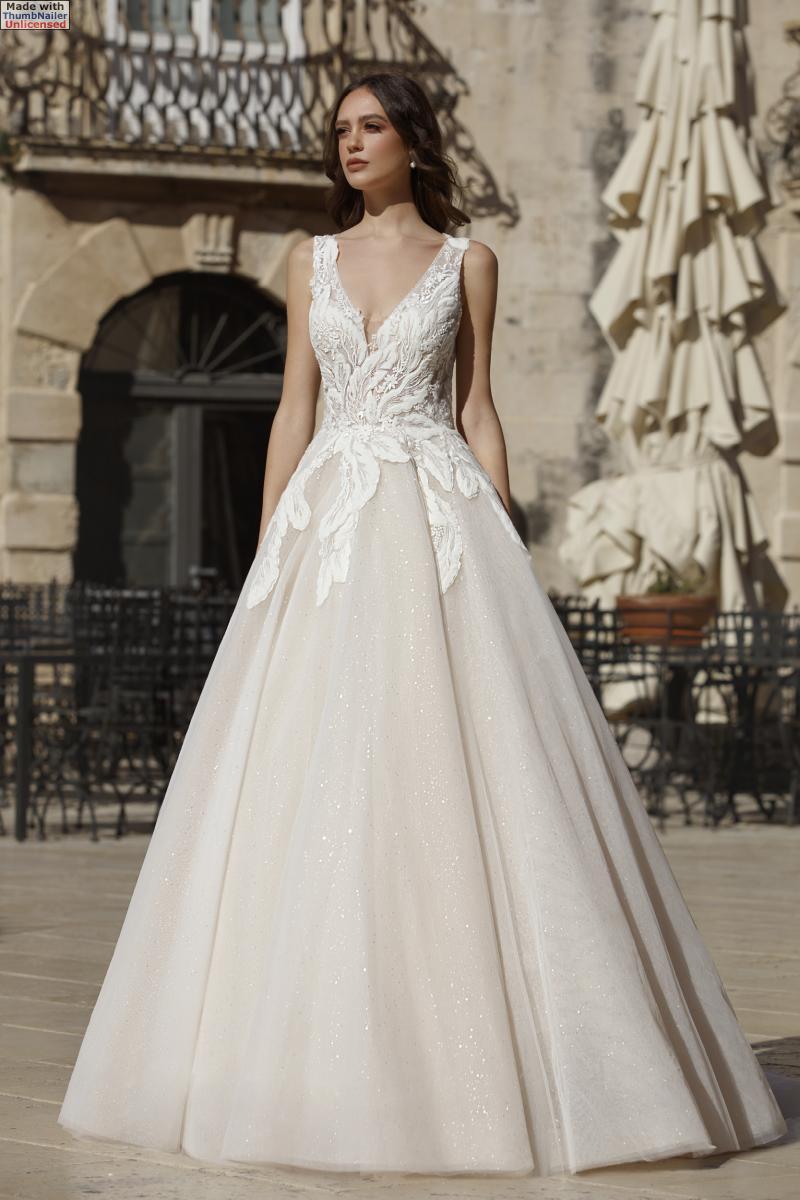 celli-spose-sposa-2021-ART-DESIGN-SPOSA-ART 21-46