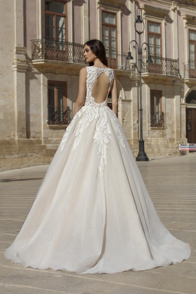 celli-spose-sposa-2021-ART-DESIGN-SPOSA-ART 21-46b