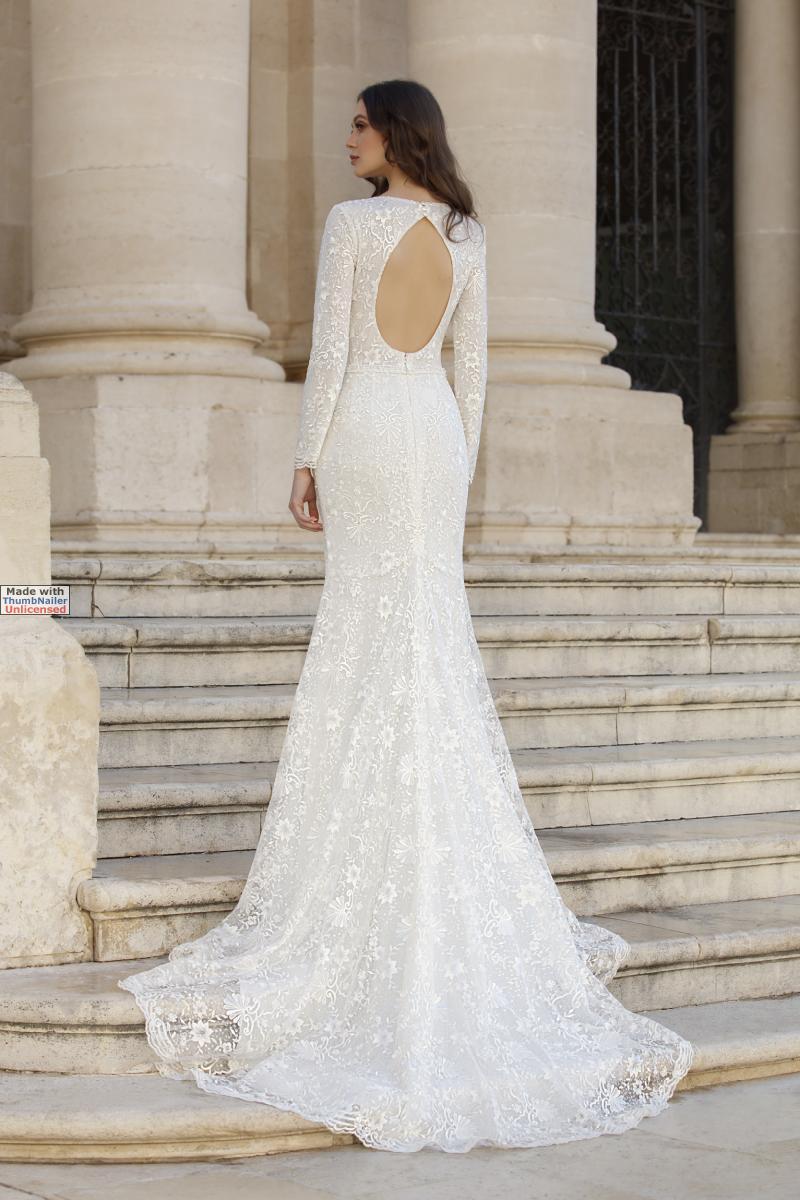 celli-spose-sposa-2021-ART-DESIGN-SPOSA-ART 21-47b