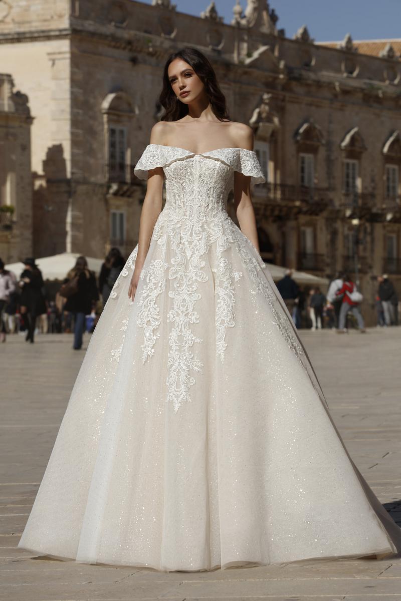 celli-spose-sposa-2021-ART-DESIGN-SPOSA-ART 21-48