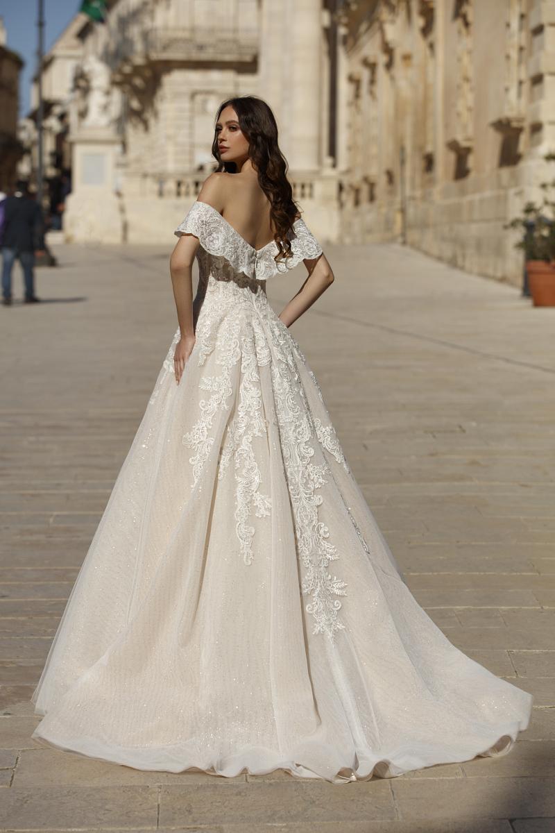 celli-spose-sposa-2021-ART-DESIGN-SPOSA-ART 21-48b
