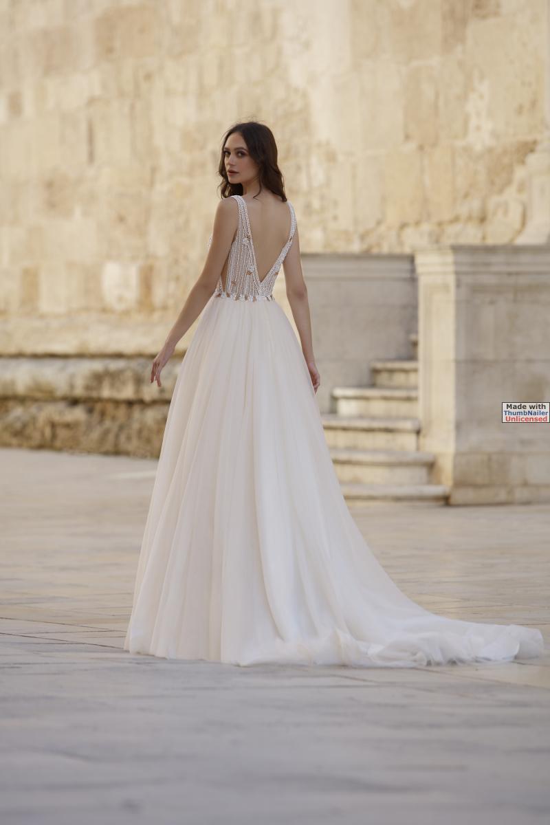 celli-spose-sposa-2021-ART-DESIGN-SPOSA-ART 21-49b
