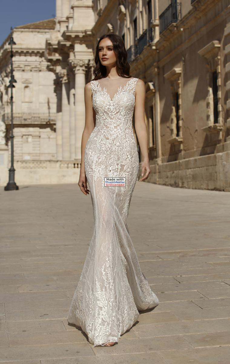 celli-spose-sposa-2021-ART-DESIGN-SPOSA-ART 21-51 A