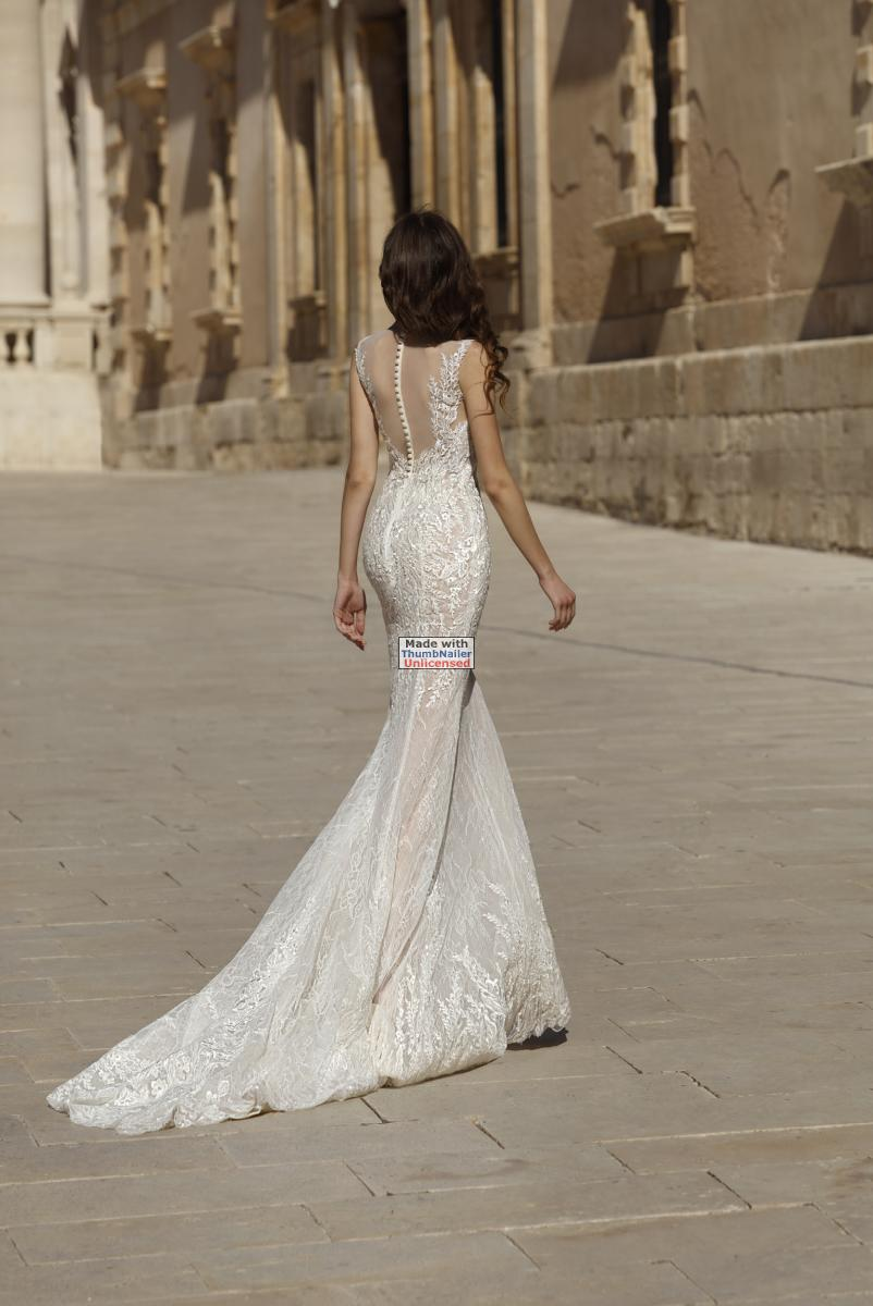 celli-spose-sposa-2021-ART-DESIGN-SPOSA-ART 21-51 Ab