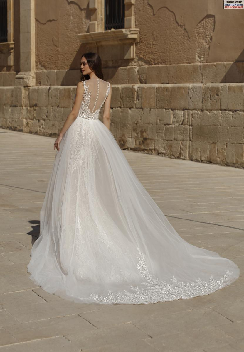 celli-spose-sposa-2021-ART-DESIGN-SPOSA-ART 21-51 b