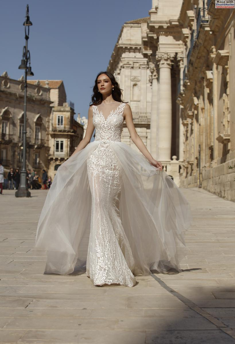 celli-spose-sposa-2021-ART-DESIGN-SPOSA-ART 21-51