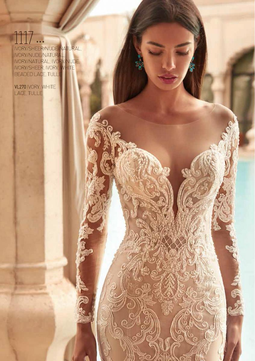 celli-spose-sposa-2022_DEMETRIOS-SPIRAL-1117-01