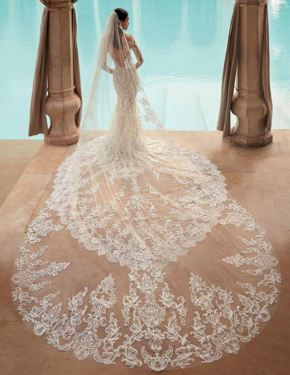 celli-spose-sposa-2022_DEMETRIOS-SPIRAL-1117-02