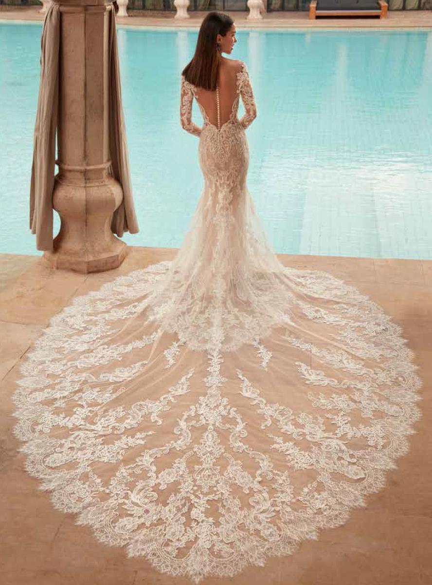 celli-spose-sposa-2022_DEMETRIOS-SPIRAL-1117-04
