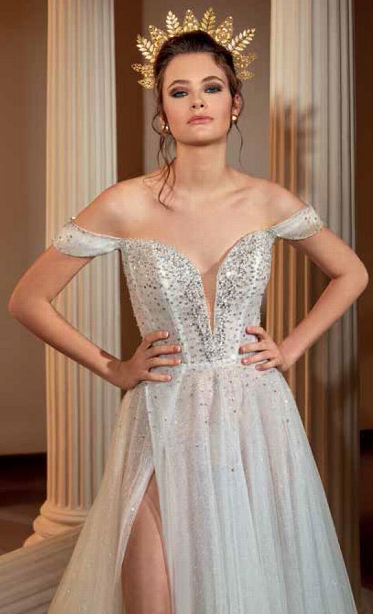 celli-spose-sposa-2022_DEMETRIOS-SPIRAL-1137-01