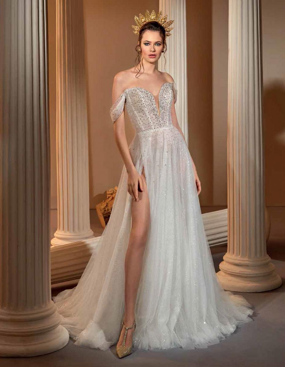 celli-spose-sposa-2022_DEMETRIOS-SPIRAL-1137-02