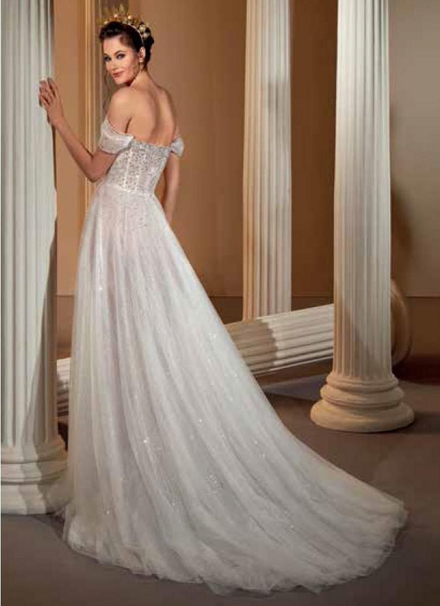 celli-spose-sposa-2022_DEMETRIOS-SPIRAL-1137-03
